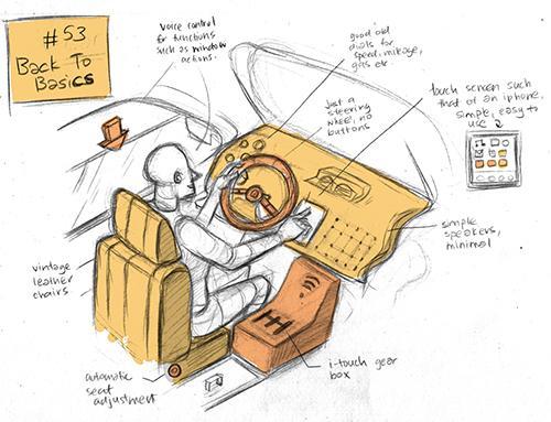 science switzerland news gateway. Black Bedroom Furniture Sets. Home Design Ideas